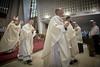 Faith Ordination_selects_06-12-2021-090