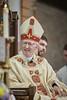 Faith Ordination_selects_06-12-2021-089