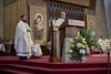 Faith Ordination_selects_06-12-2021-087