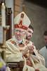 Faith Ordination_selects_06-12-2021-084