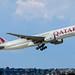 "<p><a href=""https://www.flickr.com/people/tushka154/"">Tushka154</a> posted a photo:</p>  <p><a href=""https://www.flickr.com/photos/tushka154/51253776308/"" title=""A7-BFO   Qatar Airways Cargo   Boeing 777-FDZ   BUD/LHBP""><img src=""https://live.staticflickr.com/65535/51253776308_2bcb7f24db_m.jpg"" width=""240"" height=""160"" alt=""A7-BFO   Qatar Airways Cargo   Boeing 777-FDZ   BUD/LHBP"" /></a></p>  <p>QR8231 Departing RWY 13L to Prague (PRG)</p>"