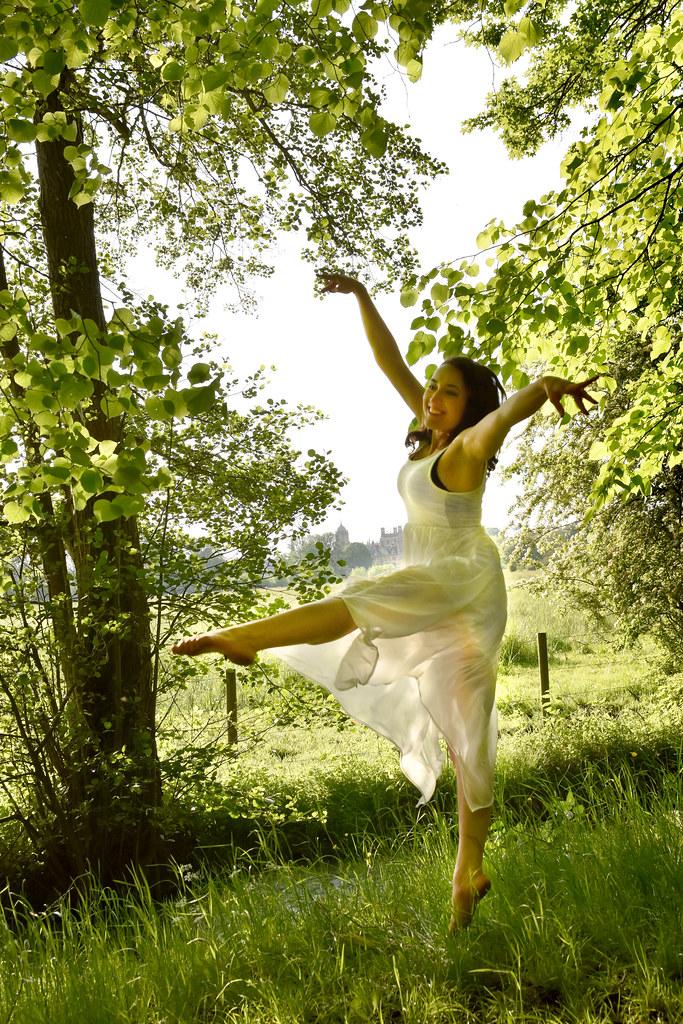 UK - Oxford - Christchurch Meadow with Karima Green_DSC6225