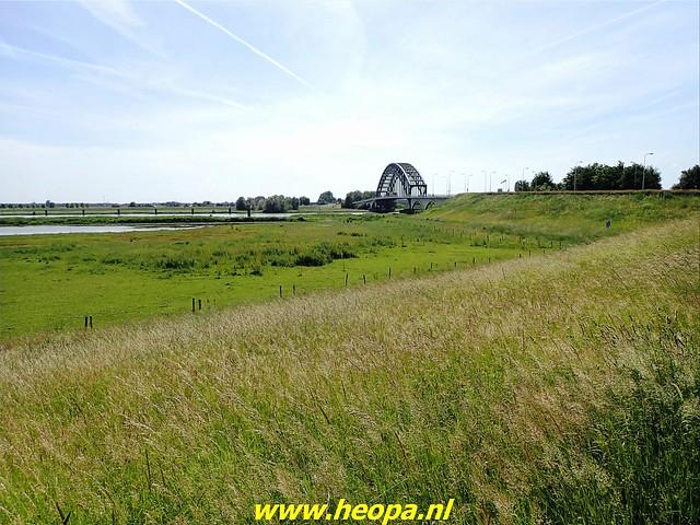 2021-06-15           't Harde NS -- Zwolle NS 34 km   (143)