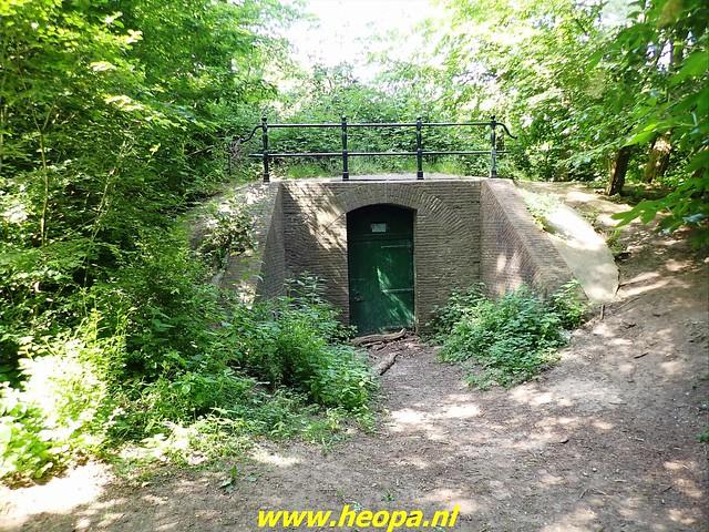2021-06-15           't Harde NS -- Zwolle NS 34 km   (142)