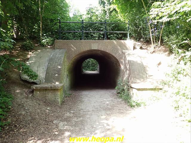 2021-06-15           't Harde NS -- Zwolle NS 34 km   (140)