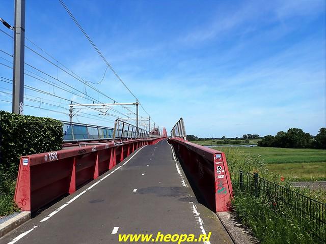 2021-06-15           't Harde NS -- Zwolle NS 34 km   (129)