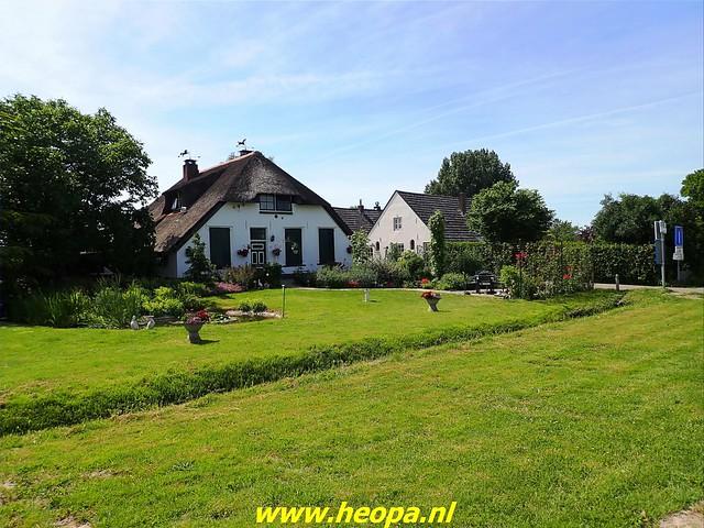 2021-06-15           't Harde NS -- Zwolle NS 34 km   (126)