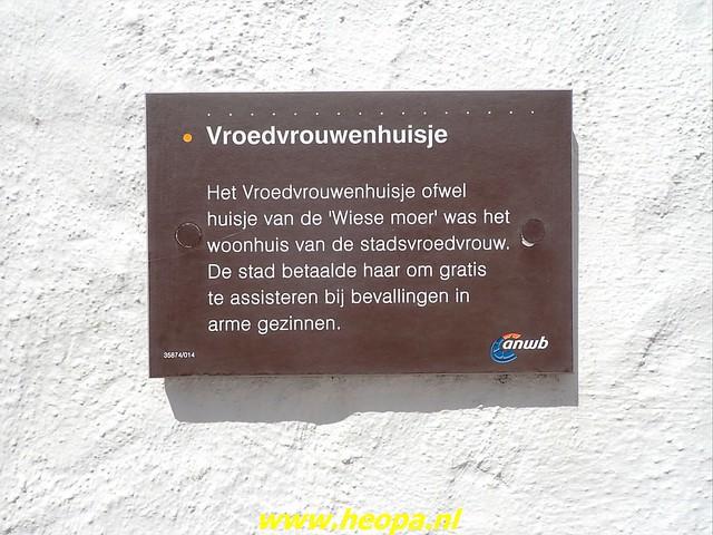 2021-06-15           't Harde NS -- Zwolle NS 34 km   (112)
