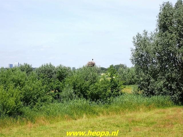 2021-06-15           't Harde NS -- Zwolle NS 34 km   (66)