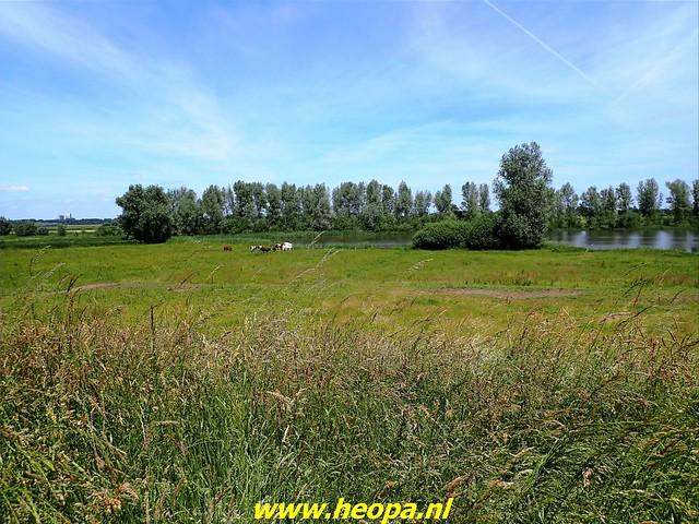 2021-06-15           't Harde NS -- Zwolle NS 34 km   (65)