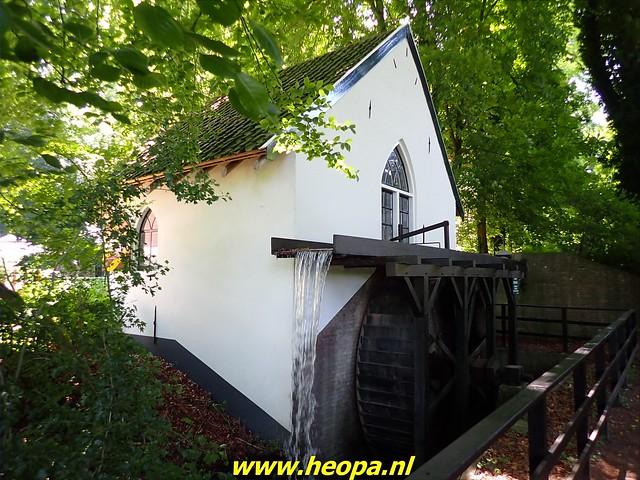 2021-06-15           't Harde NS -- Zwolle NS 34 km   (52)