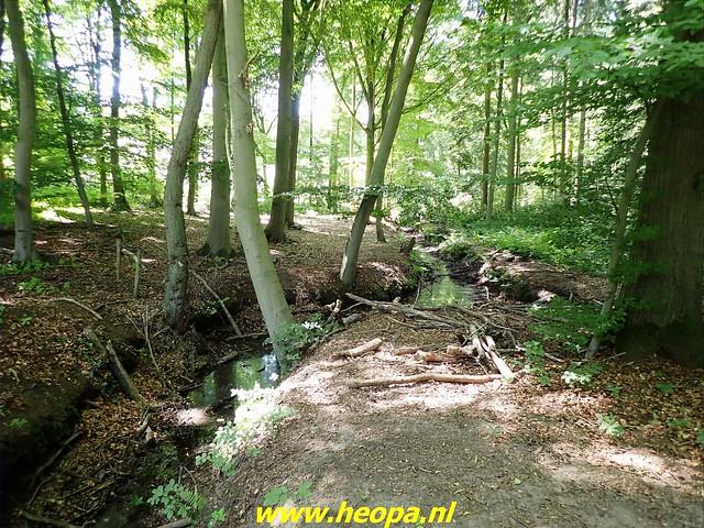 2021-06-15           't Harde NS -- Zwolle NS 34 km   (45)