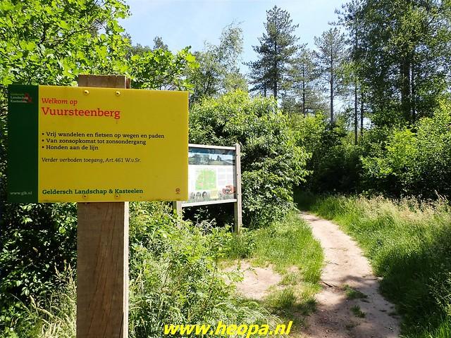 2021-06-15           't Harde NS -- Zwolle NS 34 km   (38)