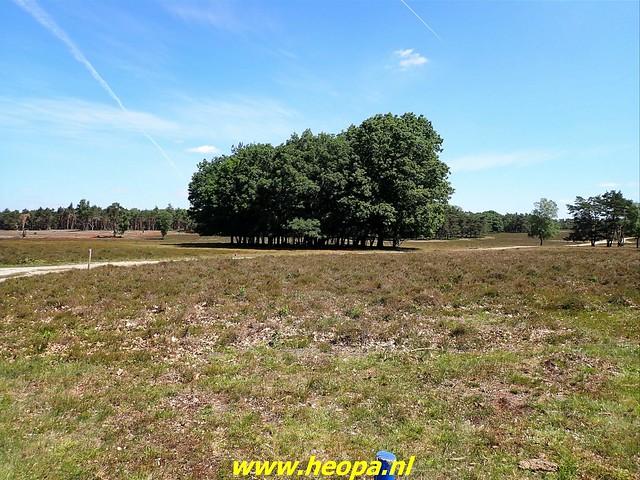 2021-06-15           't Harde NS -- Zwolle NS 34 km   (35)