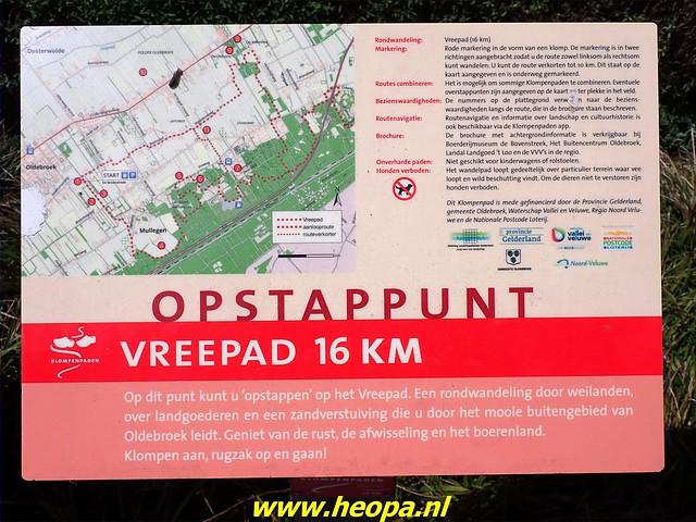 2021-06-15           't Harde NS -- Zwolle NS 34 km   (27)