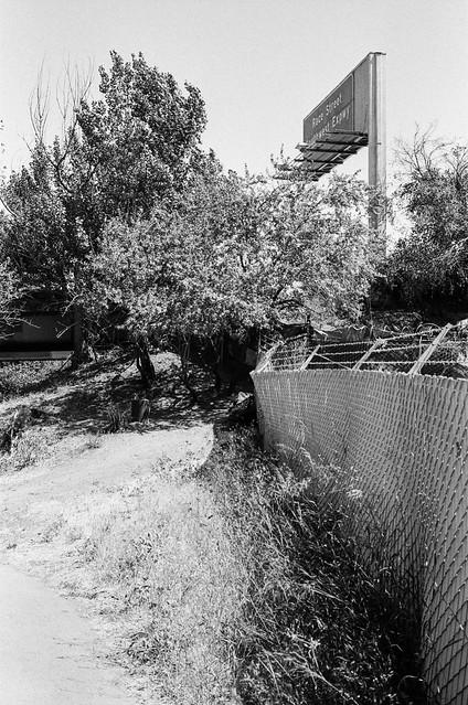 Willow Glen, California