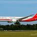 "<p><a href=""https://www.flickr.com/people/tushka154/"">Tushka154</a> posted a photo:</p>  <p><a href=""https://www.flickr.com/photos/tushka154/51254000522/"" title=""B-208X   Shanghai Airlines   Boeing 787-9 Dreamliner   BUD/LHBP""><img src=""https://live.staticflickr.com/65535/51254000522_3e79db51af_m.jpg"" width=""240"" height=""160"" alt=""B-208X   Shanghai Airlines   Boeing 787-9 Dreamliner   BUD/LHBP"" /></a></p>  <p>FM7037 Landing RWY 13R from Ningbo (NGB)</p>"