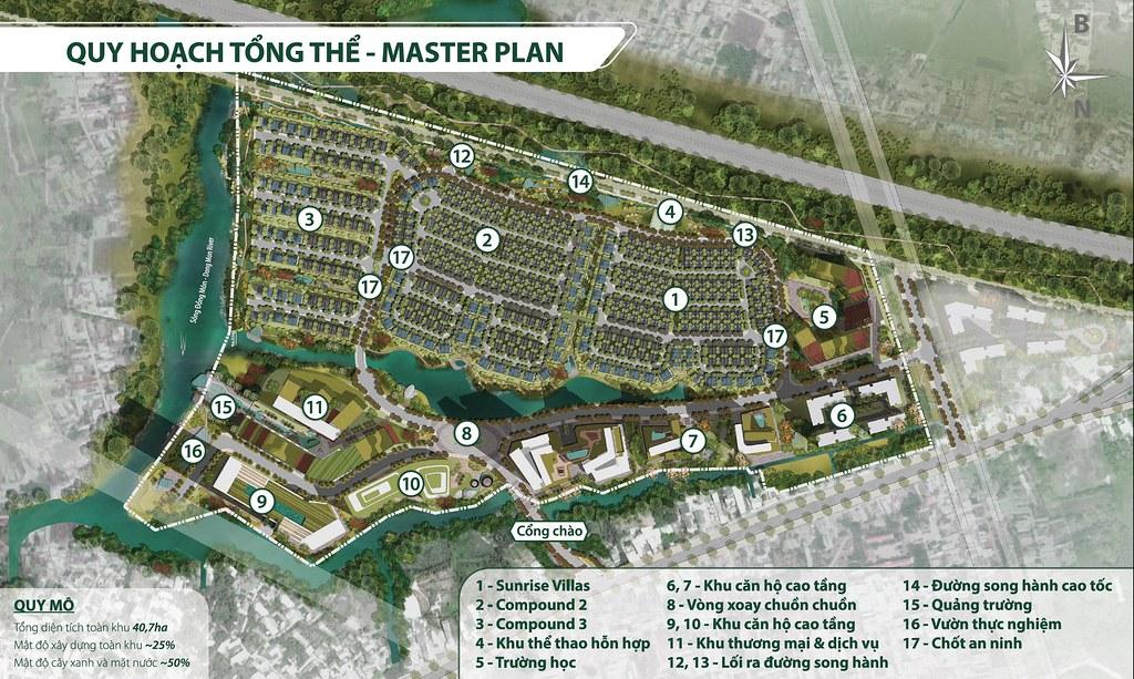 iD Junction Long Thành Tây Hồ - 7 điểm giá trị thu hút đầu tư 4