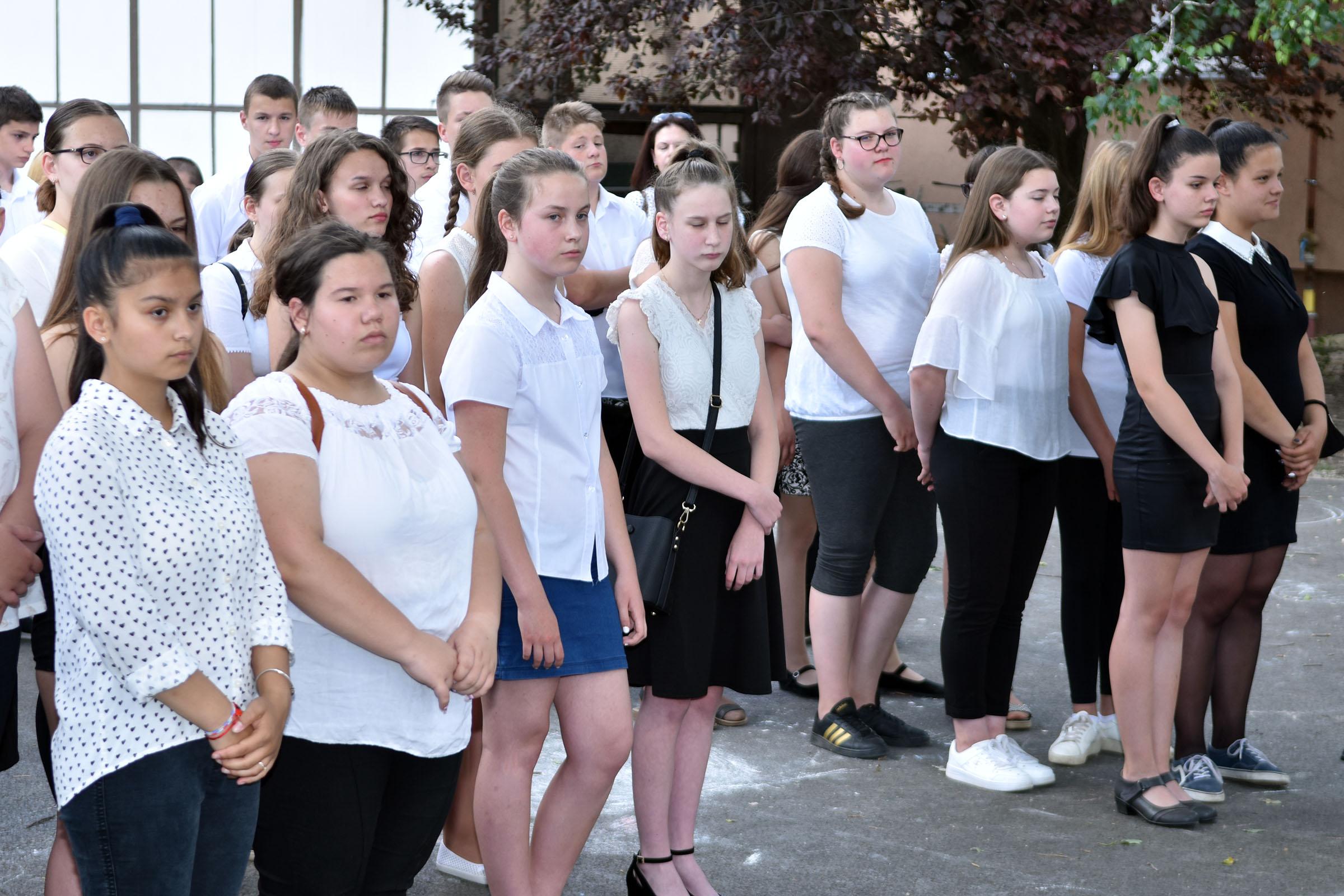 2021.06.17. 013 Forray Máté Általános Iskola tanévzáró 2021. - Fotó:PURGEL ZOLTÁN© DSC_6119q (1).jpg