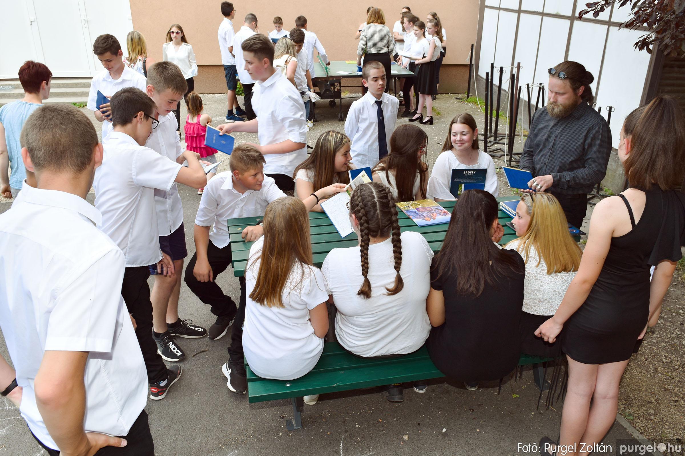 2021.06.17. 101 Forray Máté Általános Iskola tanévzáró 2021. - Fotó:PURGEL ZOLTÁN© DSC_6221q.jpg