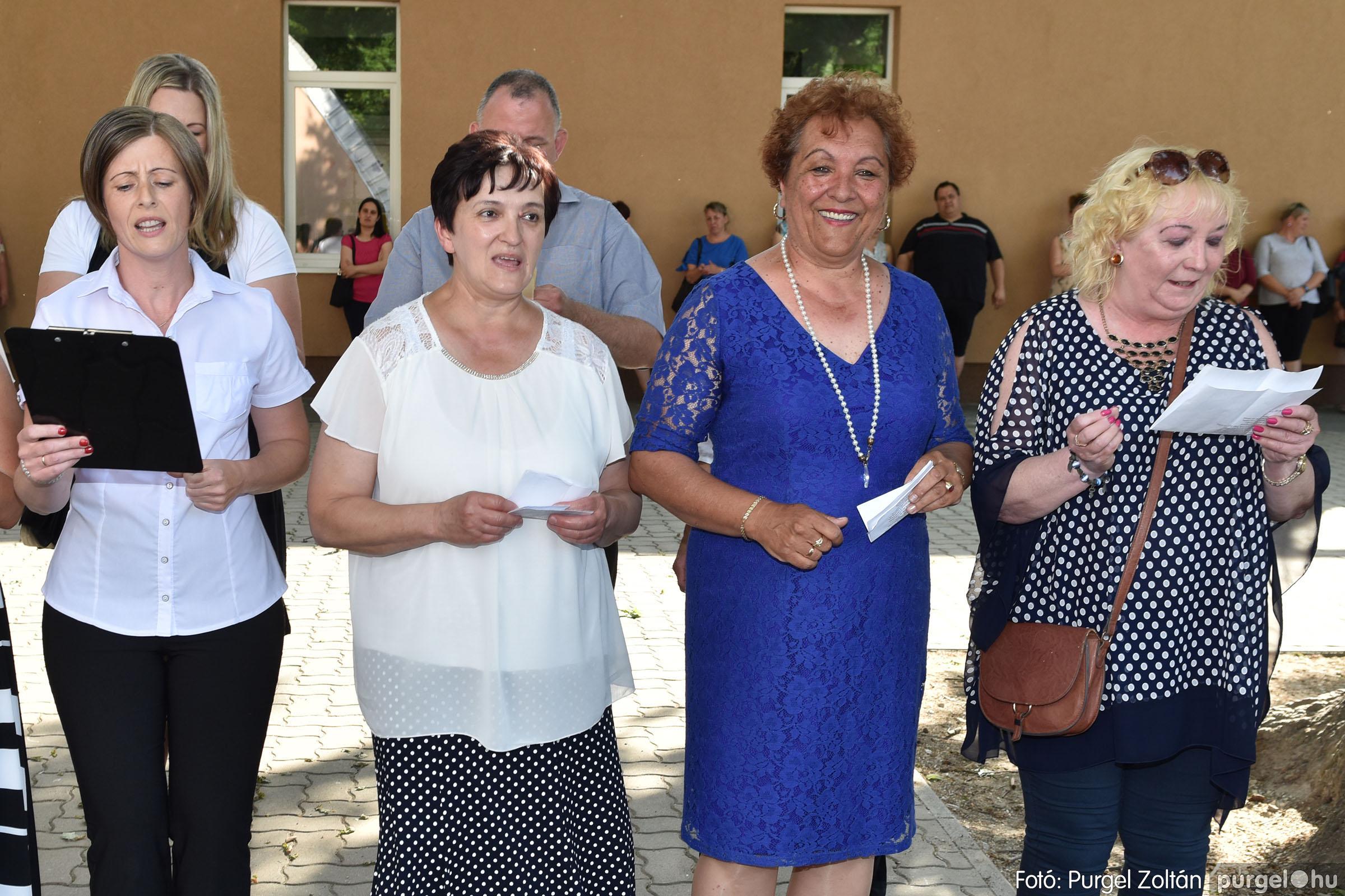 2021.06.17. 086 Forray Máté Általános Iskola tanévzáró 2021. - Fotó:PURGEL ZOLTÁN© DSC_6200q.jpg