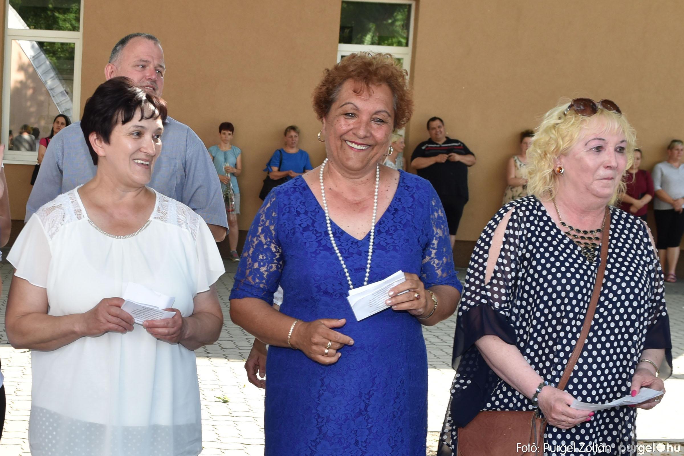 2021.06.17. 084 Forray Máté Általános Iskola tanévzáró 2021. - Fotó:PURGEL ZOLTÁN© DSC_6198q.jpg
