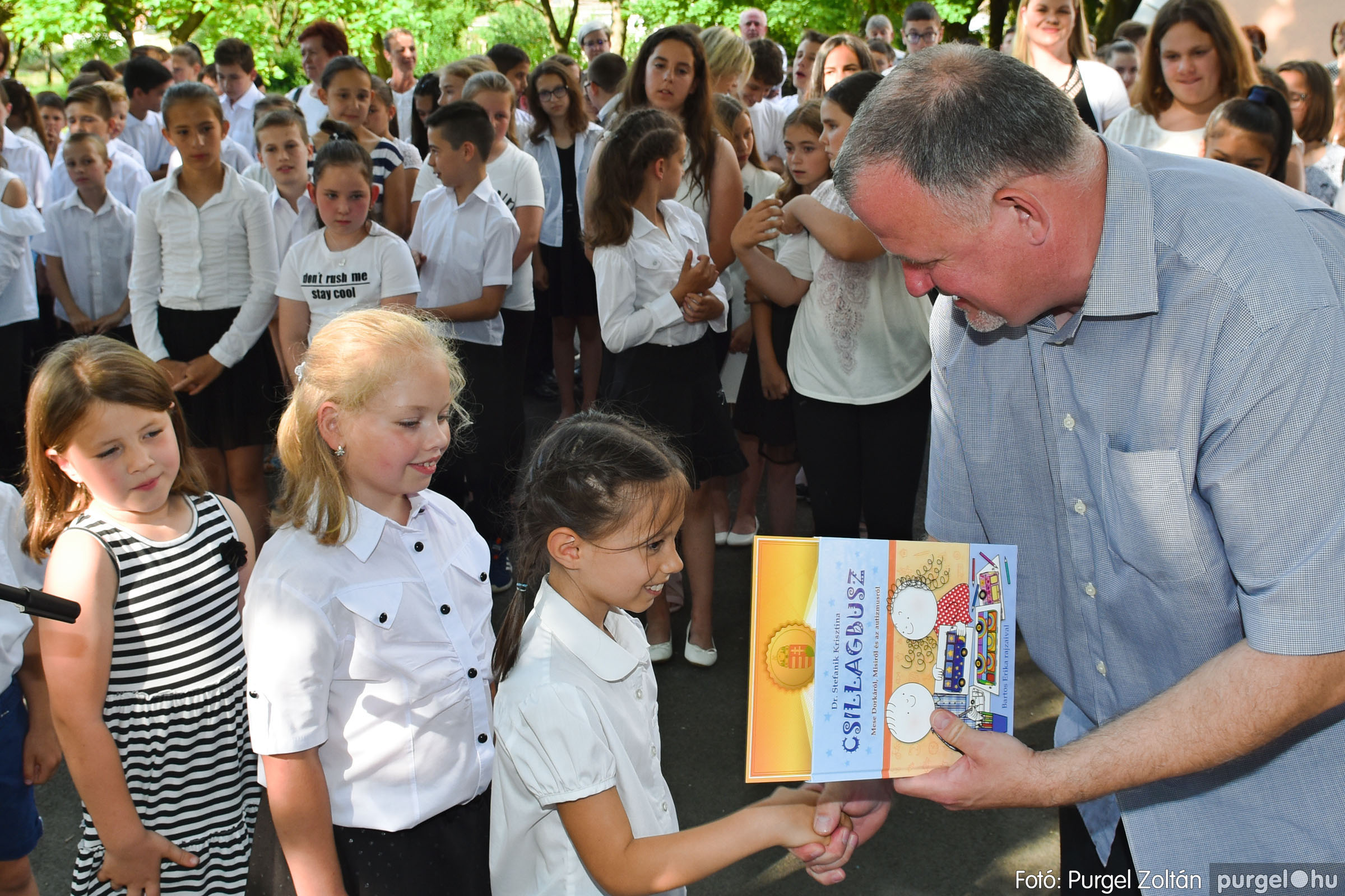 2021.06.17. 024 Forray Máté Általános Iskola tanévzáró 2021. - Fotó:PURGEL ZOLTÁN© DSC_6131q.jpg