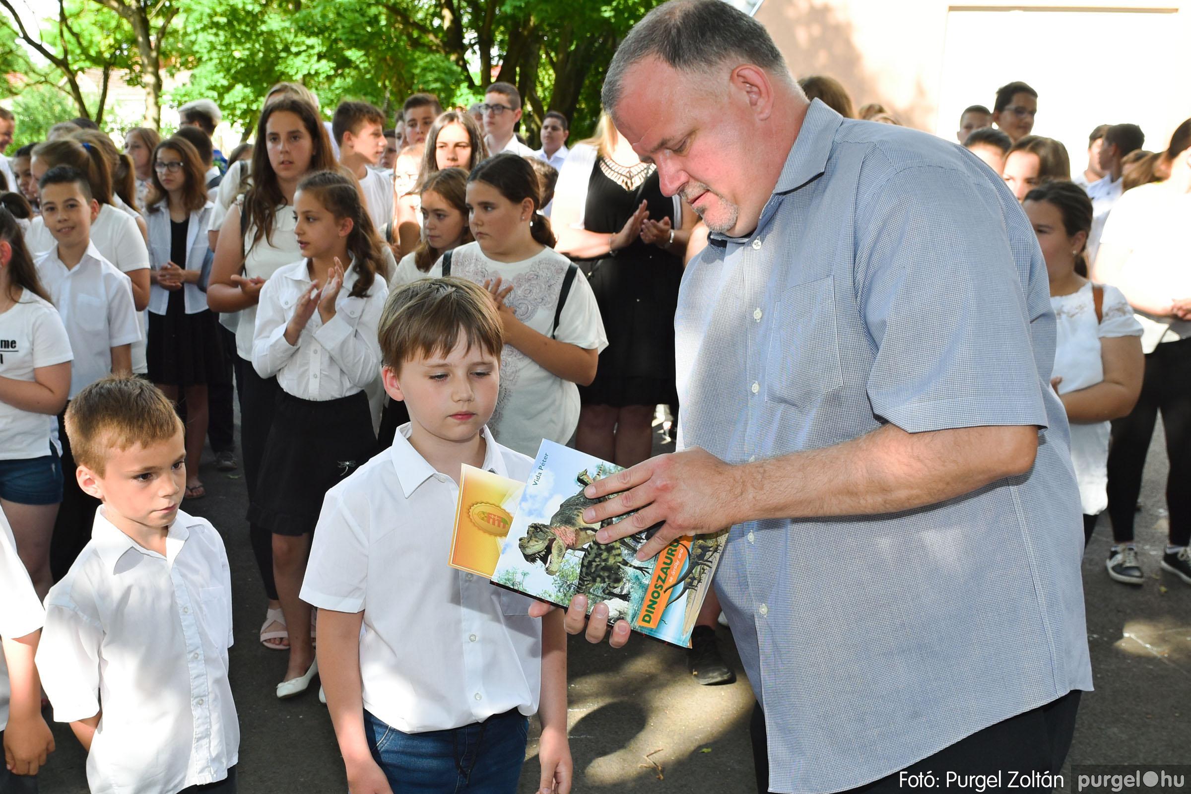 2021.06.17. 017 Forray Máté Általános Iskola tanévzáró 2021. - Fotó:PURGEL ZOLTÁN© DSC_6124q.jpg