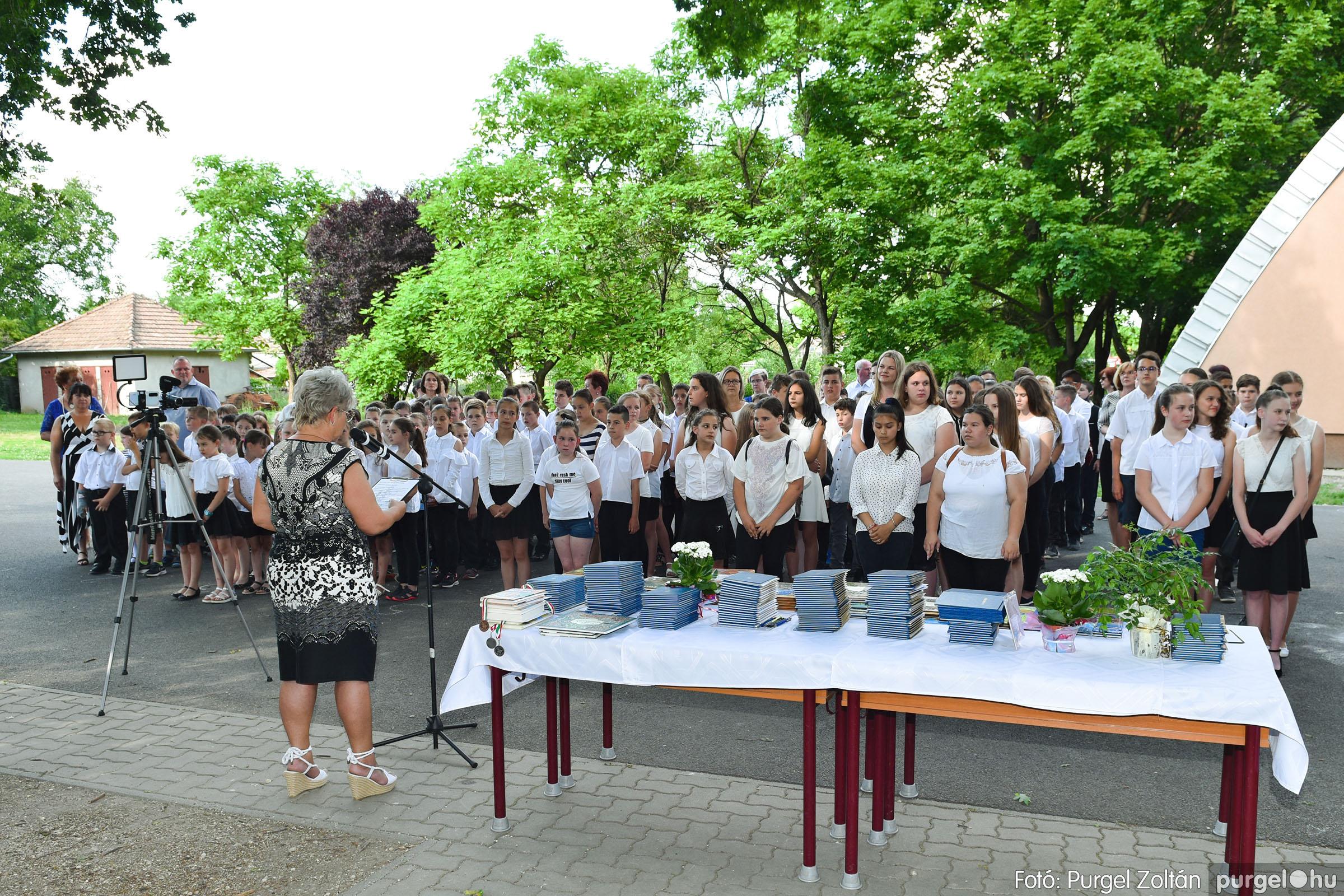 2021.06.17. 008 Forray Máté Általános Iskola tanévzáró 2021. - Fotó:PURGEL ZOLTÁN© DSC_6114q.jpg