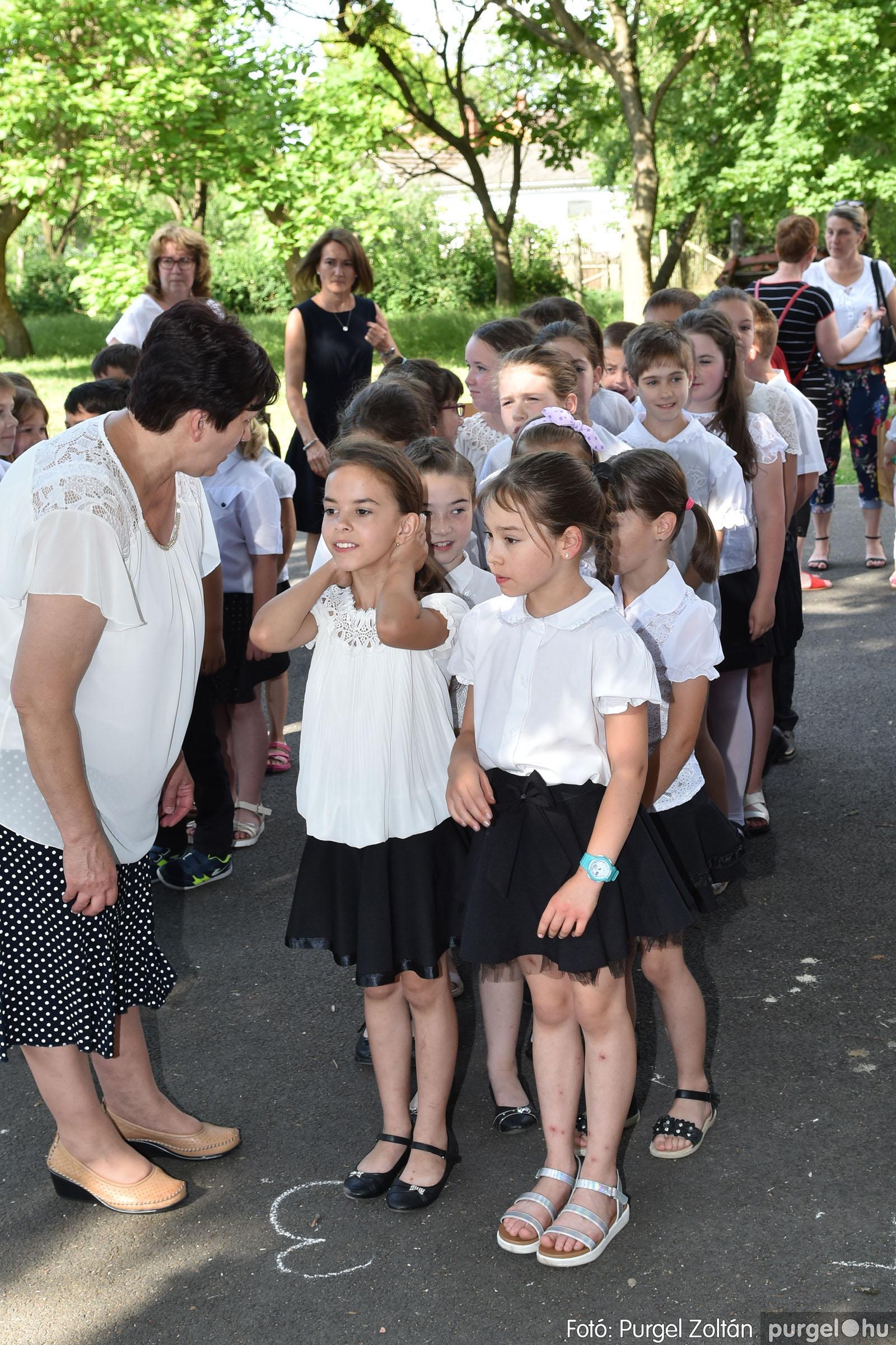 2021.06.17. 002 Forray Máté Általános Iskola tanévzáró 2021. - Fotó:PURGEL ZOLTÁN© DSC_6107q.jpg