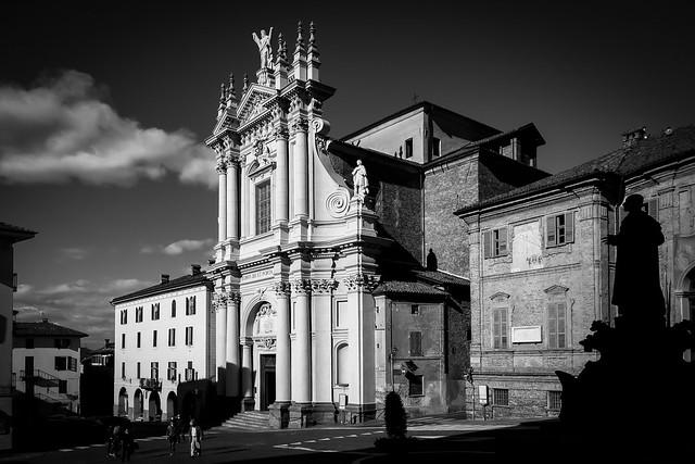 Sant'Andrea a Bra