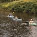 KayakForKids2021-79