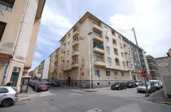 Ferencváros On the Corner Nr1