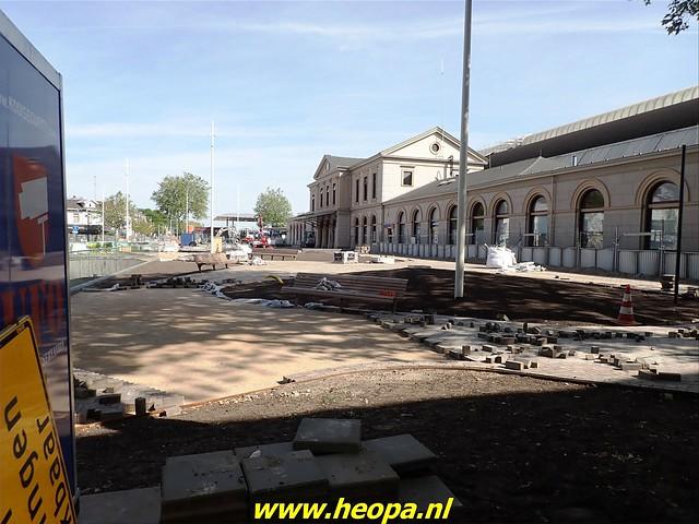 2021-06-15           't Harde NS -- Zwolle NS 34 km   (163)