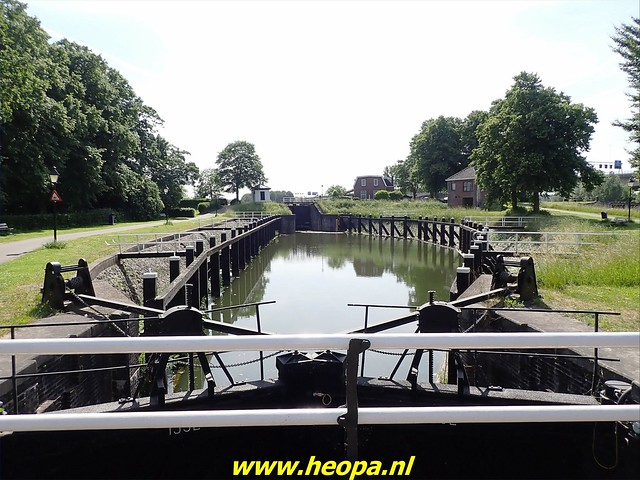 2021-06-15           't Harde NS -- Zwolle NS 34 km   (152)