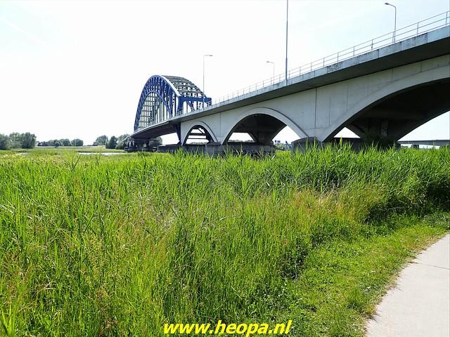 2021-06-15           't Harde NS -- Zwolle NS 34 km   (147)