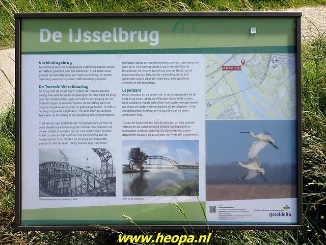 2021-06-15           't Harde NS -- Zwolle NS 34 km   (145)