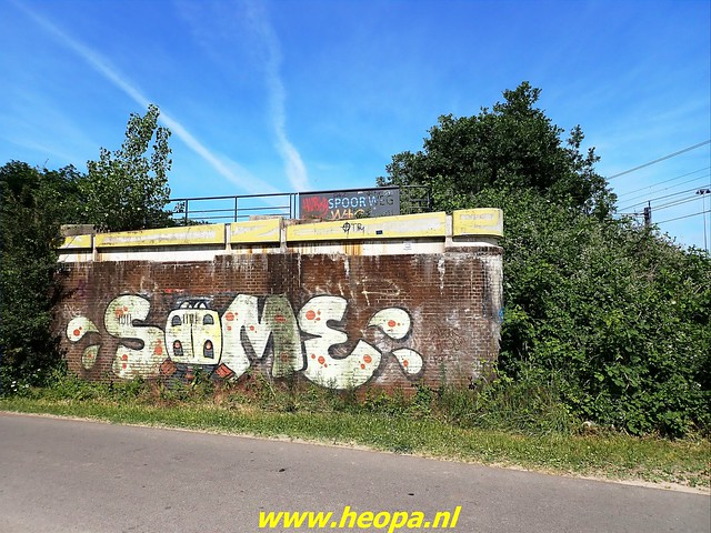 2021-06-15           't Harde NS -- Zwolle NS 34 km   (135)