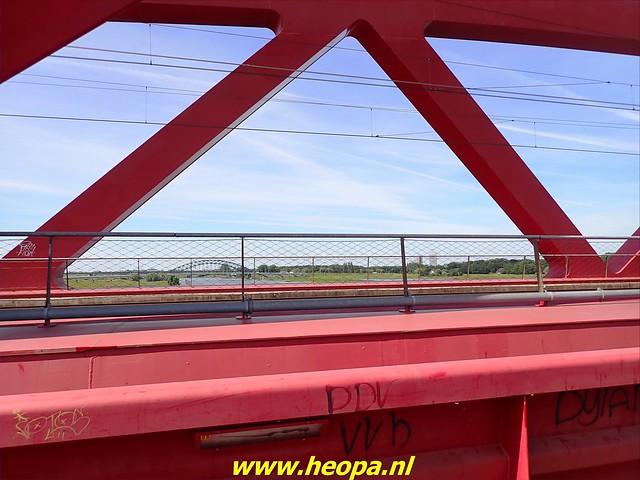 2021-06-15           't Harde NS -- Zwolle NS 34 km   (132)