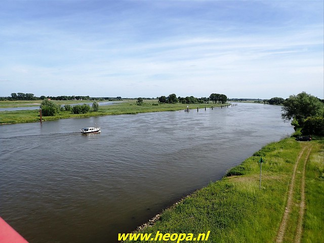 2021-06-15           't Harde NS -- Zwolle NS 34 km   (131)