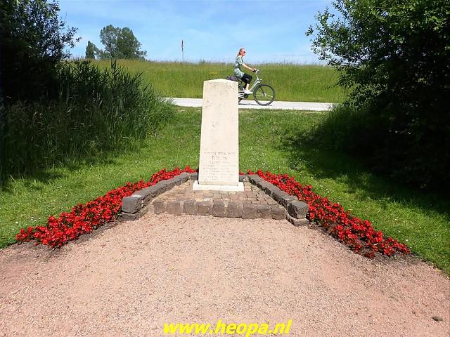 2021-06-15           't Harde NS -- Zwolle NS 34 km   (124)