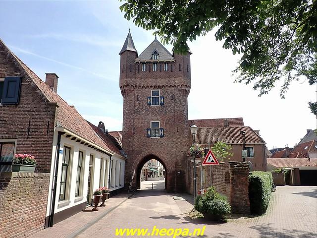 2021-06-15           't Harde NS -- Zwolle NS 34 km   (117)