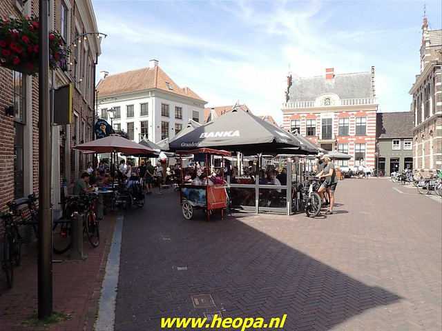 2021-06-15           't Harde NS -- Zwolle NS 34 km   (93)