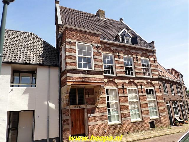 2021-06-15           't Harde NS -- Zwolle NS 34 km   (92)