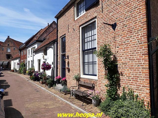 2021-06-15           't Harde NS -- Zwolle NS 34 km   (90)