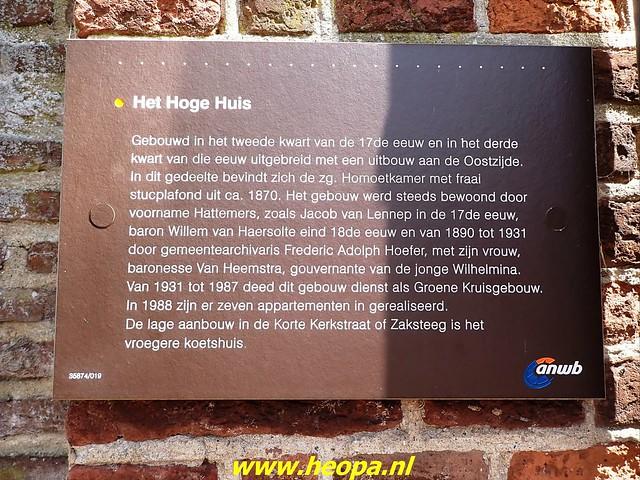 2021-06-15           't Harde NS -- Zwolle NS 34 km   (88)