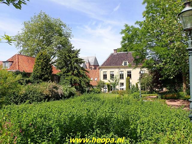 2021-06-15           't Harde NS -- Zwolle NS 34 km   (84)