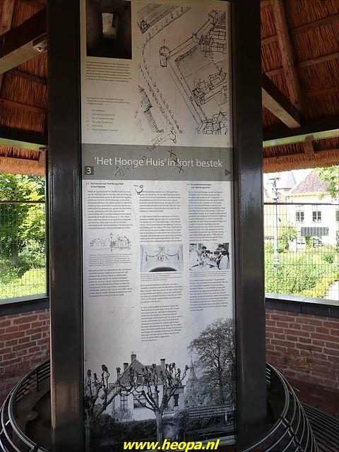 2021-06-15           't Harde NS -- Zwolle NS 34 km   (83)