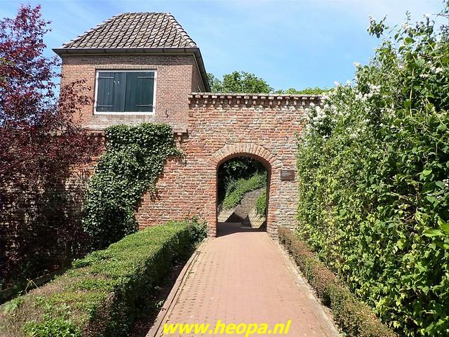 2021-06-15           't Harde NS -- Zwolle NS 34 km   (76)