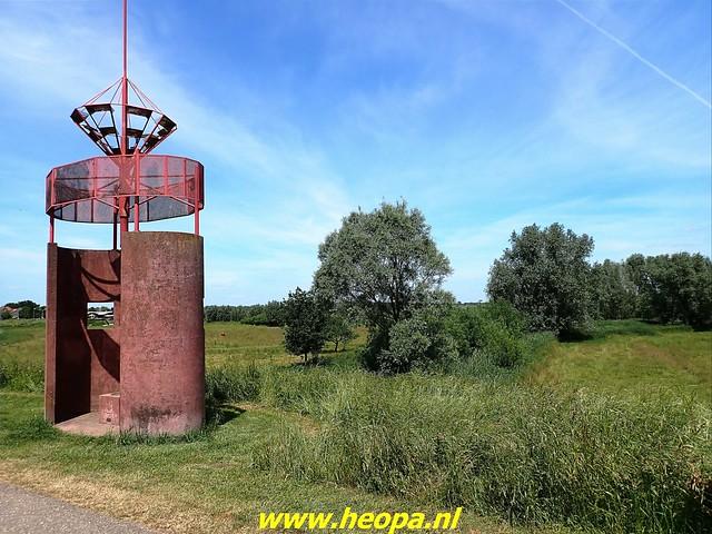 2021-06-15           't Harde NS -- Zwolle NS 34 km   (67)